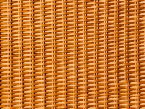 Basket「Basket , close-up, full frame」:スマホ壁紙(11)
