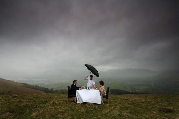 Bizarre「Keswick Mountain Festival Launches With Alfresco Dining」:写真・画像(17)[壁紙.com]