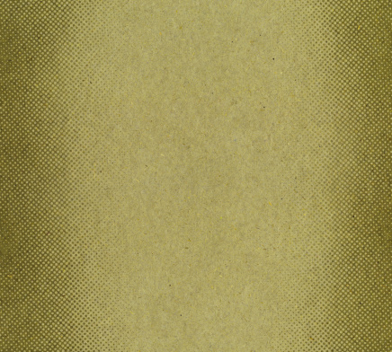 Printout「green antique paper with halftone」:スマホ壁紙(12)