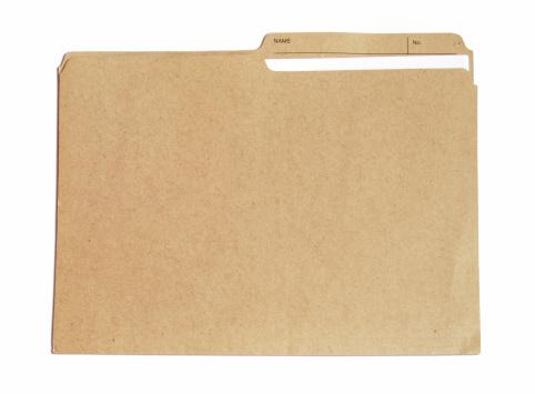 File「Folder with document」:スマホ壁紙(16)