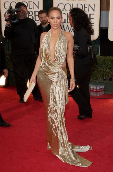 Golden Globe Award「The 66th Annual Golden Globe Awards - Arrivals」:写真・画像(12)[壁紙.com]