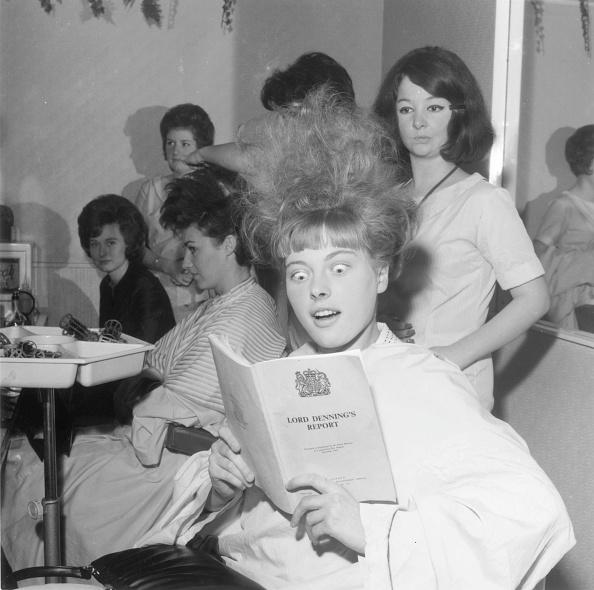 Horror「Hair-Raising Report」:写真・画像(12)[壁紙.com]