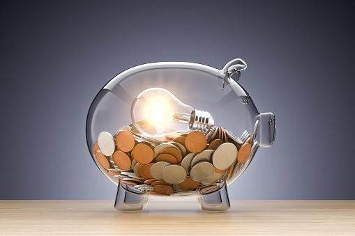 Insurance「Idea Investment」:スマホ壁紙(15)