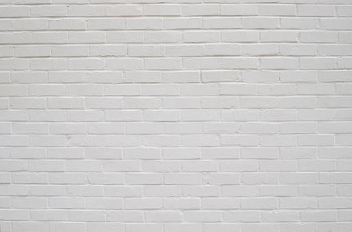 Continuity「Clean white wall」:スマホ壁紙(7)