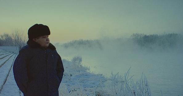 Kazakhstan「Karipbek Kuykov」:写真・画像(19)[壁紙.com]
