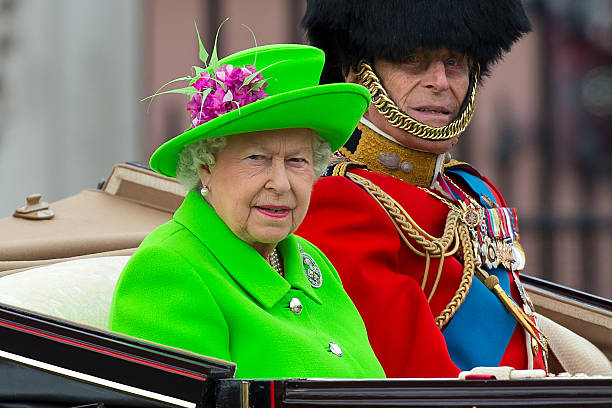 Trooping The Colour 2016:ニュース(壁紙.com)