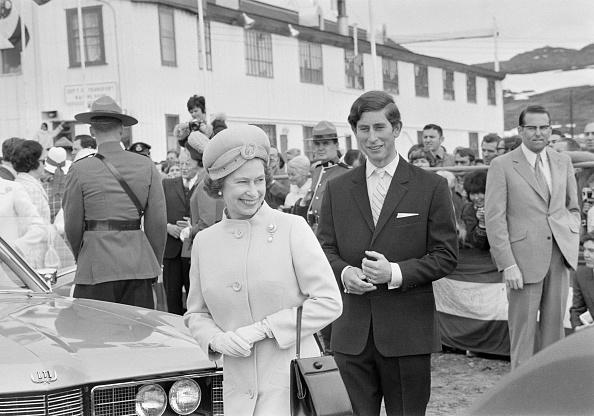 Purse「Queen In Canada」:写真・画像(12)[壁紙.com]