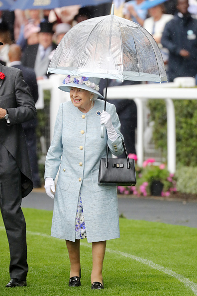 Day 2「Royal Ascot 2019 - Day Two」:写真・画像(17)[壁紙.com]
