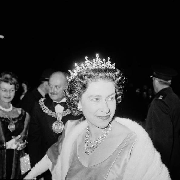 Crown - Headwear「RADA Anniversary」:写真・画像(10)[壁紙.com]