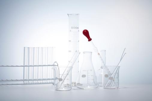 Chemical「Chemistry」:スマホ壁紙(16)