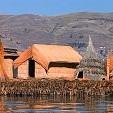 Uros Floating Islands壁紙の画像(壁紙.com)
