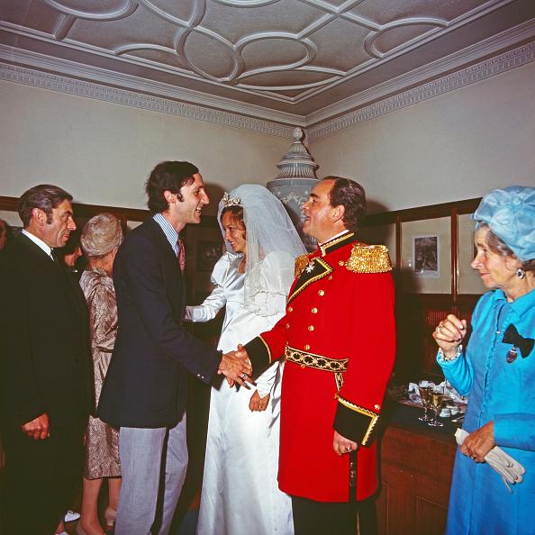 Bride「Von Schˆnburg-Glauchau」:写真・画像(10)[壁紙.com]
