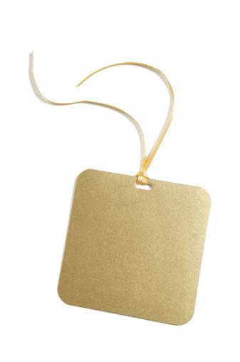 Sale「blank gift or price tag(w/clipping path)」:スマホ壁紙(8)