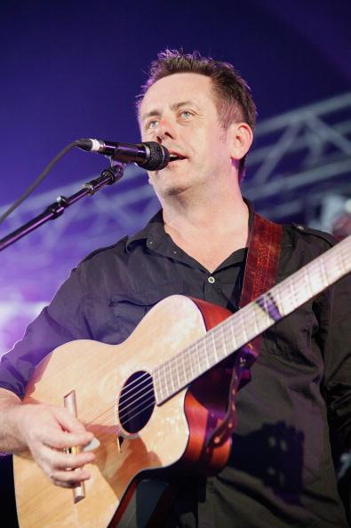 Flynn Bloom「Byron Bay Bluesfest 2009 - Day 4」:写真・画像(12)[壁紙.com]
