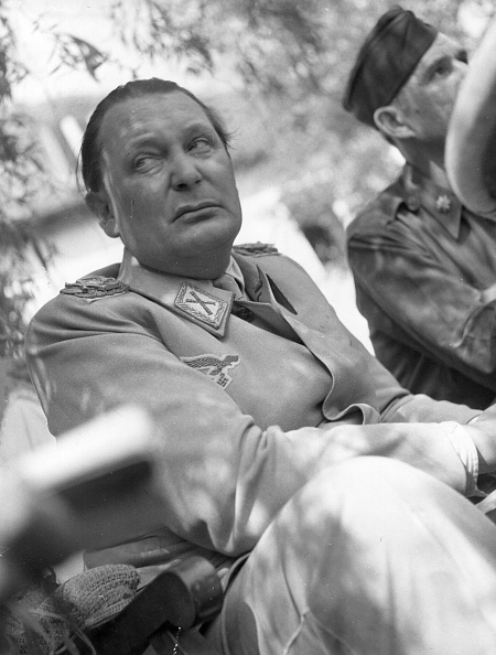 Air Force「Hermann Goering」:写真・画像(12)[壁紙.com]