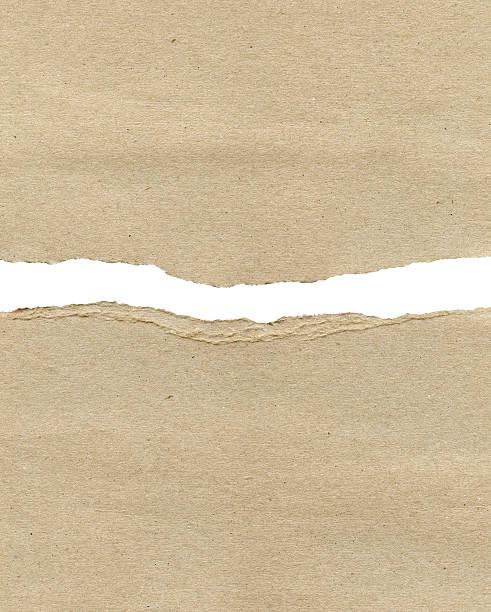 Ragged Paper:スマホ壁紙(壁紙.com)