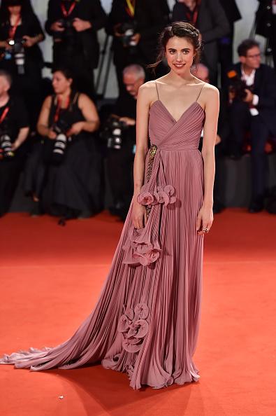 "Venice International Film Festival「""Seberg"" Red Carpet Arrivals - The 76th Venice Film Festival」:写真・画像(5)[壁紙.com]"