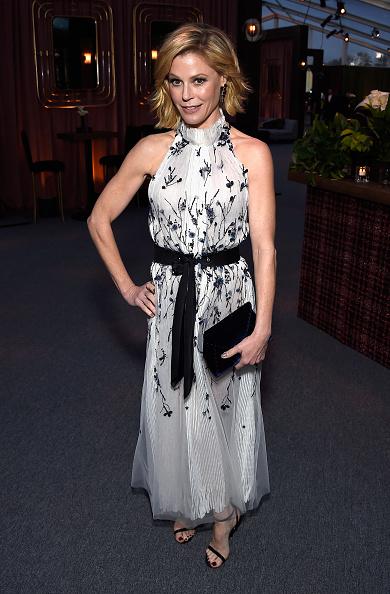 Ankle Length「The 22nd Annual Critics' Choice Awards - Cocktails」:写真・画像(14)[壁紙.com]