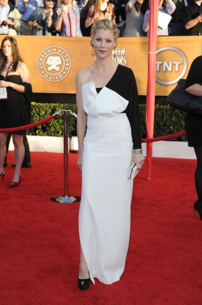 Frazer Harrison「16th Annual Screen Actors Guild Awards - Arrivals」:写真・画像(6)[壁紙.com]