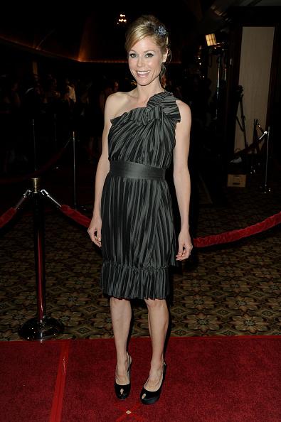 Frazer Harrison「62nd Annual Directors Guild Of America Awards - Arrivals」:写真・画像(14)[壁紙.com]