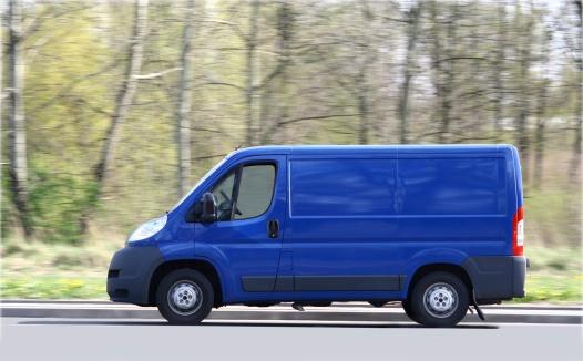 Long「Blue Van Speeding」:スマホ壁紙(13)