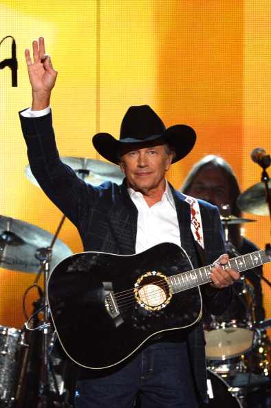 49th ACM Awards「49th Annual Academy Of Country Music Awards - Show」:写真・画像(6)[壁紙.com]