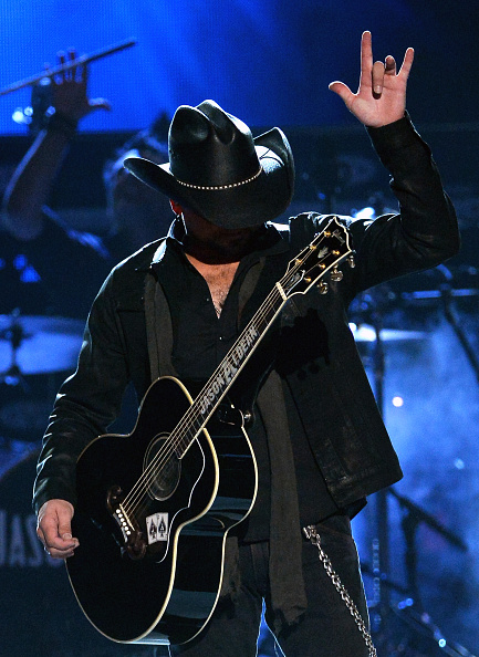 49th ACM Awards「49th Annual Academy Of Country Music Awards - Show」:写真・画像(15)[壁紙.com]