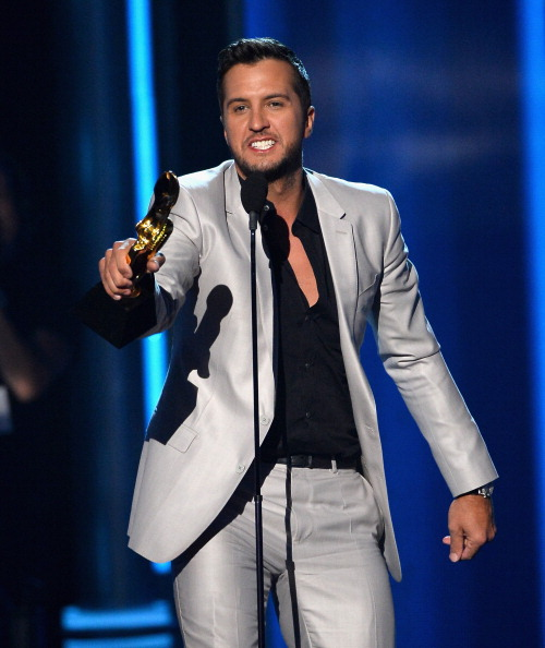 MGM Grand Garden Arena「2014 Billboard Music Awards - Show」:写真・画像(7)[壁紙.com]