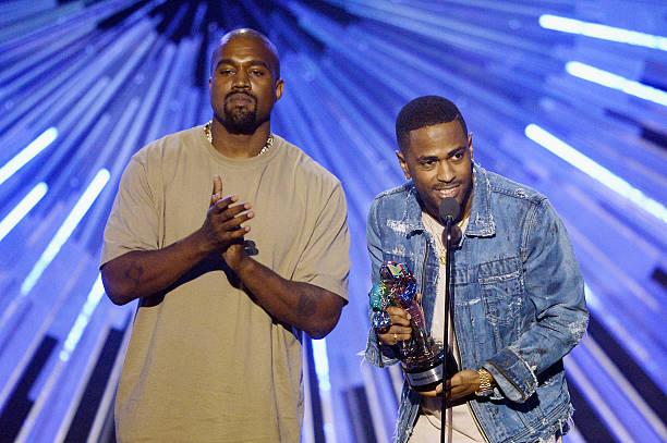 2015 MTV Video Music Awards - Fixed Show:ニュース(壁紙.com)