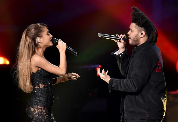 American Music Awards 2014「2014 American Music Awards - Show」:写真・画像(5)[壁紙.com]