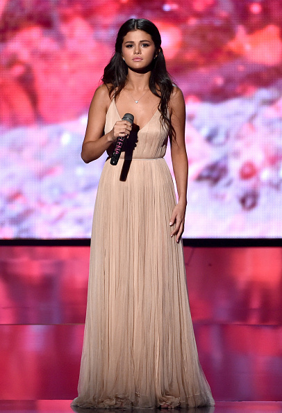 American Music Awards 2014「2014 American Music Awards - Show」:写真・画像(7)[壁紙.com]