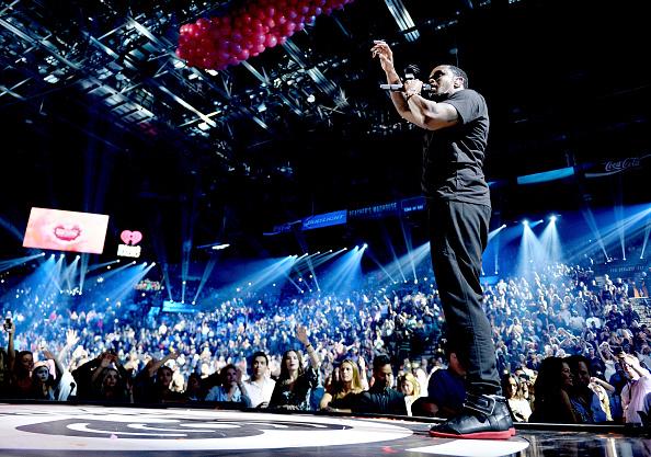iHeartRadio Music Festival「2015 iHeartRadio Music Festival - Night 2 - Show」:写真・画像(19)[壁紙.com]