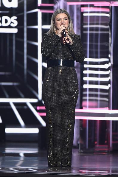 MGM Grand Garden Arena「2018 Billboard Music Awards - Show」:写真・画像(11)[壁紙.com]