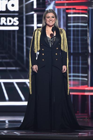 MGM Grand Garden Arena「2018 Billboard Music Awards - Show」:写真・画像(19)[壁紙.com]