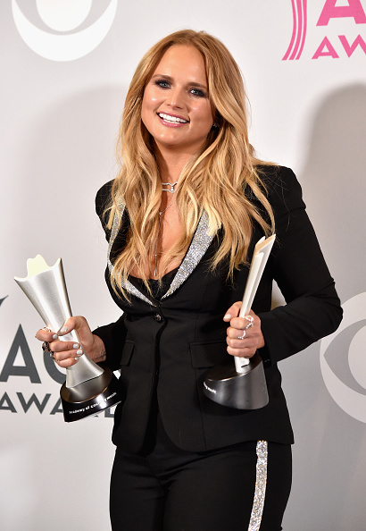 Frazer Harrison「52nd Academy Of Country Music Awards - Press Room」:写真・画像(16)[壁紙.com]