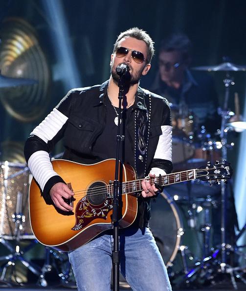 American Music Awards 2014「2014 American Country Countdown Awards - Show」:写真・画像(18)[壁紙.com]
