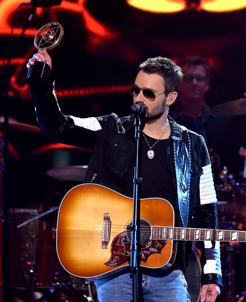 American Music Awards 2014「2014 American Country Countdown Awards - Show」:写真・画像(17)[壁紙.com]
