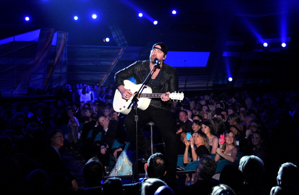 49th ACM Awards「49th Annual Academy Of Country Music Awards - Show」:写真・画像(9)[壁紙.com]