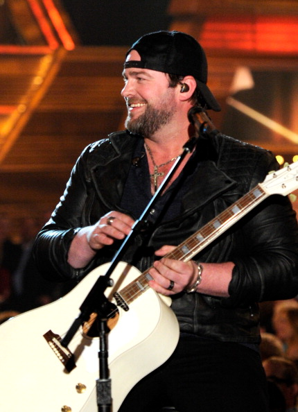 49th ACM Awards「49th Annual Academy Of Country Music Awards - Show」:写真・画像(8)[壁紙.com]
