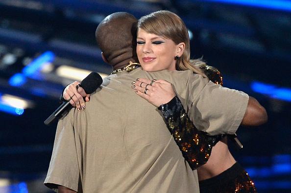 Kanye West - Musician「2015 MTV Video Music Awards - Fixed Show」:写真・画像(14)[壁紙.com]