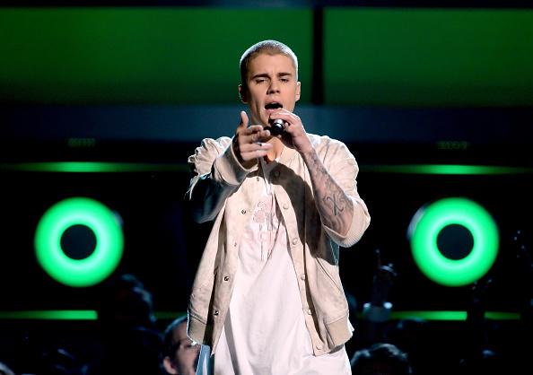 Performance「2016 Billboard Music Awards - Show」:写真・画像(0)[壁紙.com]
