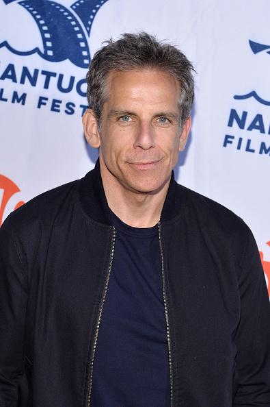 Comedy Film「2018 Nantucket Film Festival - Day 3」:写真・画像(11)[壁紙.com]