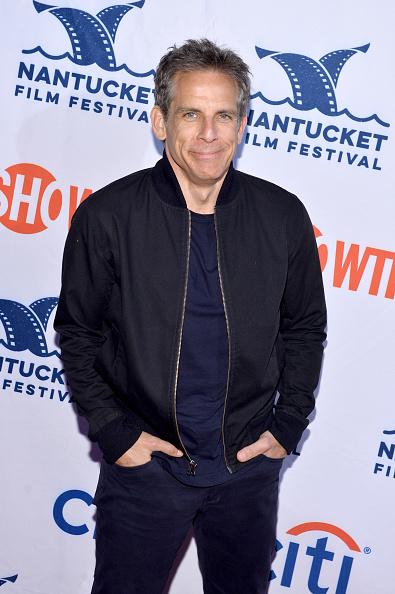 Comedy Film「2018 Nantucket Film Festival - Day 3」:写真・画像(5)[壁紙.com]