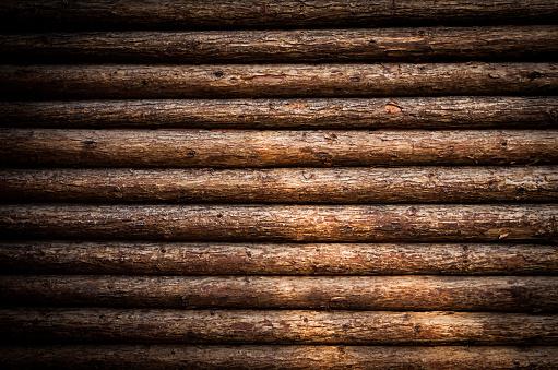 Carpentry「Wood Wall Backgrounds」:スマホ壁紙(19)