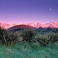 カイコウラ山脈壁紙の画像(壁紙.com)