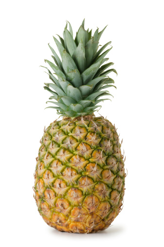 Pineapple「Pineapple」:スマホ壁紙(2)
