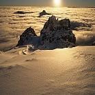 オッサ山壁紙の画像(壁紙.com)