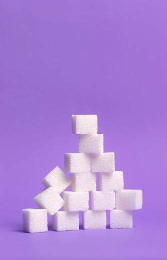 Unhealthy Eating「Sweet tooth - too much sugar」:スマホ壁紙(18)