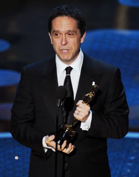 Toy Story 3「83rd Annual Academy Awards - Show」:写真・画像(13)[壁紙.com]