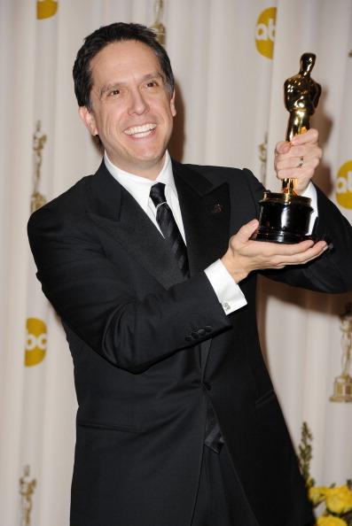 Toy Story 3「83rd Annual Academy Awards - Press Room」:写真・画像(3)[壁紙.com]